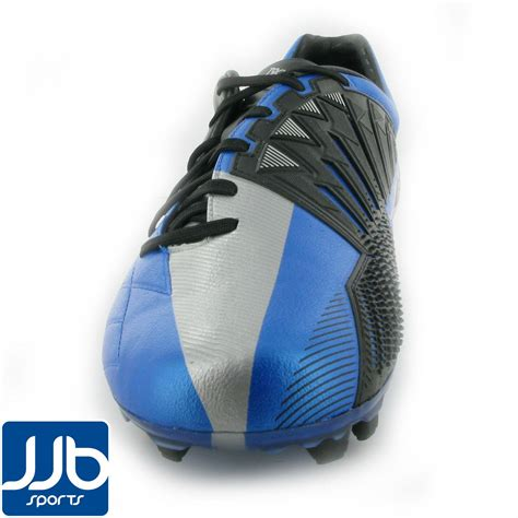 nike t90 football shoes nike t90 laser iv fg football boots ebay
