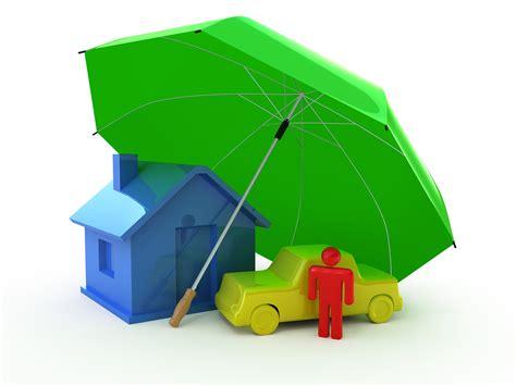 esurance bets  bundling home auto coverage  geico