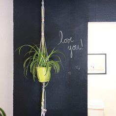 Macramé Plant Hangers - 1000 images about macrama ideas patterns on