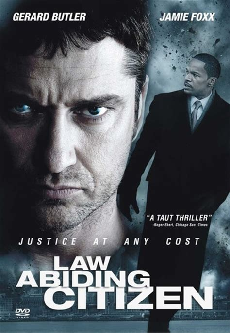 film bollywood lawas law abiding citizen 2009 in hindi full movie watch
