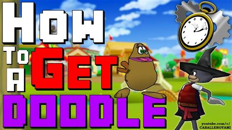 how to use doodle trainer toontown rewritten how to get a doodle c 243 mo conseguir