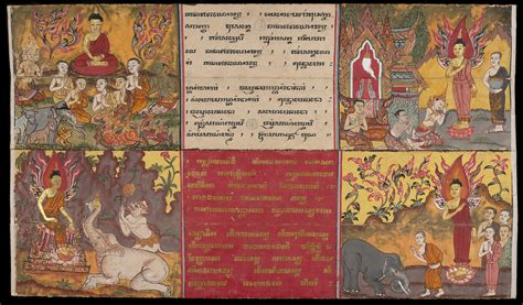 buddhist themes in literature bodleian treasures buddhist canonical texts