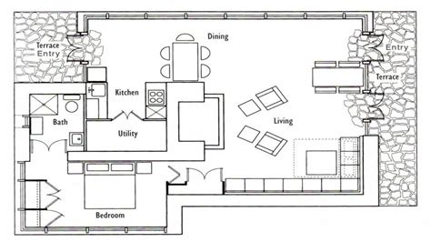 seth peterson cottage floor plan location of seth peterson cottage seth peterson cottage