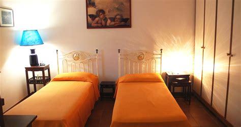 posto letto mestre stanze affitto venezia mestre posti letto