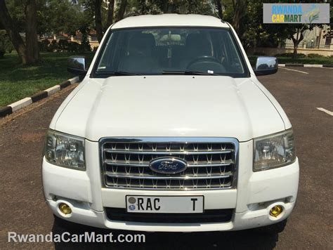 how to learn all about cars 2008 ford f150 electronic toll collection used ford suv 2008 2008 ford everest rwanda carmart