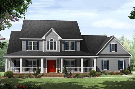 3000 sq foot house plans country style house plan 4 beds 3 50 baths 3000 sq ft plan 21 323