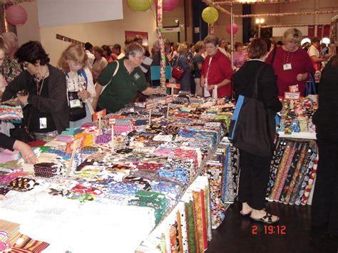 International Quilt Festival Houston by Confraria Do Patchwork International Quilt Festival Houston