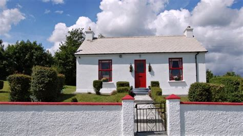 donegal cottage holidays donegal cottages 2019 official site