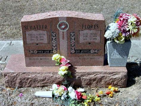 san geronimo cemetery quot s quot