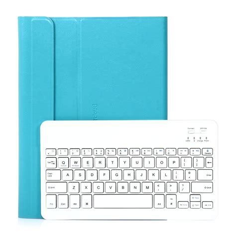 layout keyboard windows 10 uk layout detachable keyboard case for android ios windows