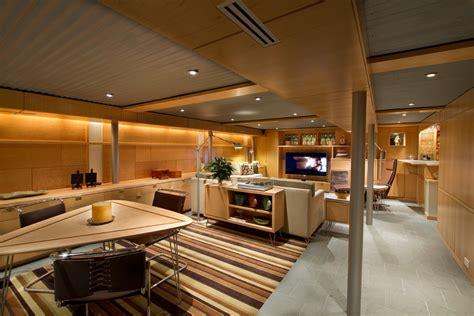 home depot basement basement ceiling tiles home depot winda 7 furniture