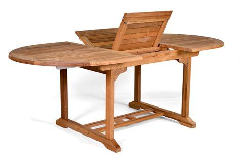 Teak Garden Table Westminster 6 8 Seater Teak Garden Table
