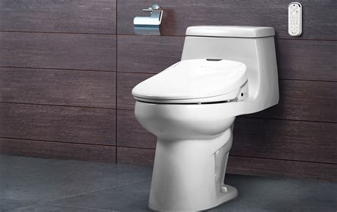 bidet vs toilet bidetking the brondell swash 1400 vs brondell swash 1000