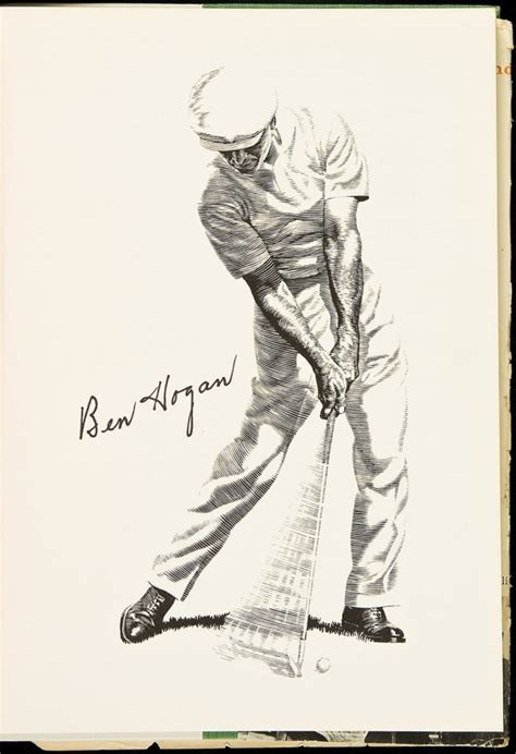 ben hogan swing book 301 moved permanently