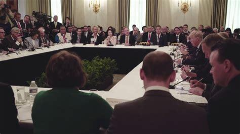 youtube white house white house infrastructure summit youtube