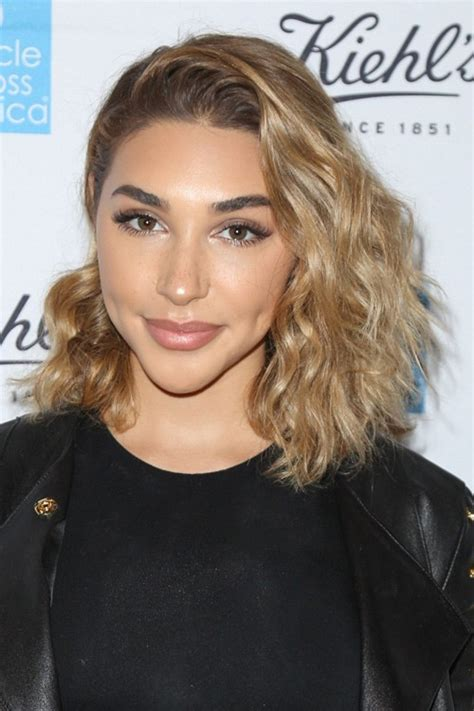 chantel jeffries hair chantel jeffries hairstyles hair colors steal her style