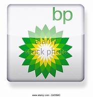 Image result for bp stock