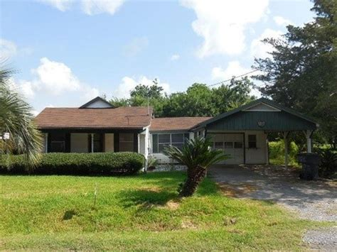 4700 beaumont ave groves tx 77619 bank foreclosure info