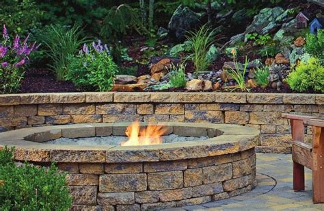 21 best images about belgard on pits