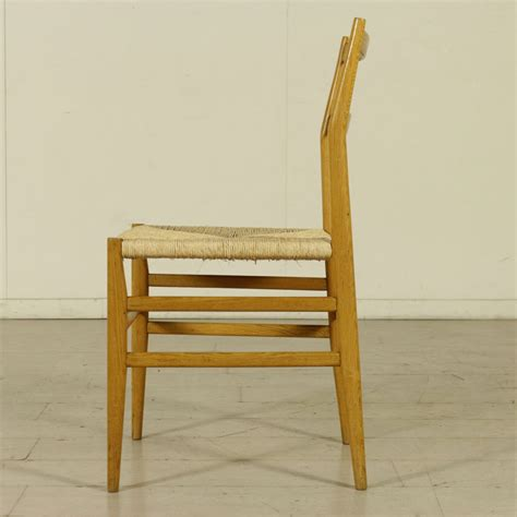 gio ponti sedia sedie gio ponti sedie modernariato dimanoinmano it