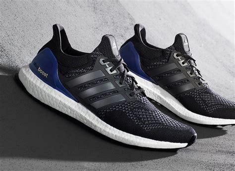imagenes de zapatos adidas ultimo modelo adidas ultra boost todo sobre la mejor zapatilla de su
