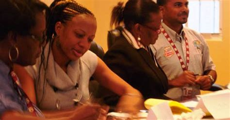Cts College Mba by Education Advice Related To Employment Caribbeanjobs