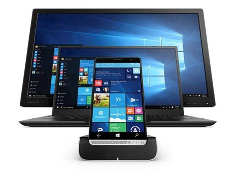Hp Blackberry X3 hp elite x3 now available on pre order on microsoft store