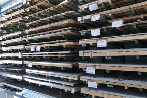 fensterbank blech aluminium aluminium bleche profile fensterb 228 nke