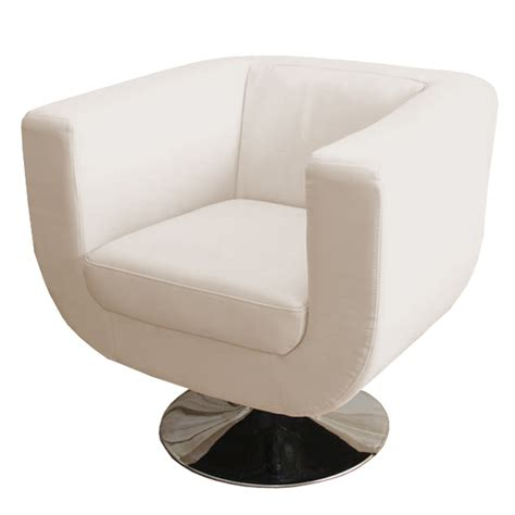 dach günstig decken lounge sessel mit dach bestseller shop f 252 r m 246 bel und
