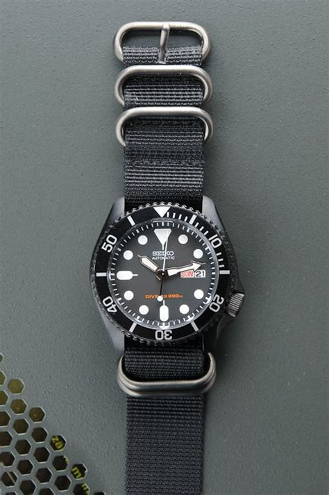 watchuseek dive 1000 ideas about seiko diver on seiko