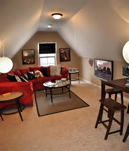 bonus room over garage ideas 25 best ideas about bonus room design on pinterest