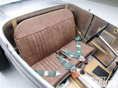 hot rod upholstery kits 1000 images about pete s creative car board on pinterest