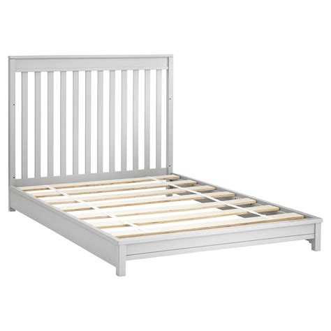 Crib Conversion Rail by Sealy Convertible Bed Rails Crib Conversion Rails
