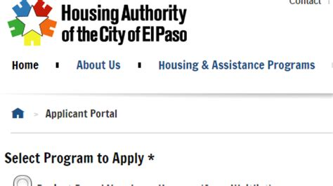 open section 8 waiting list in florida housing authority open waiting list 28 images waiting