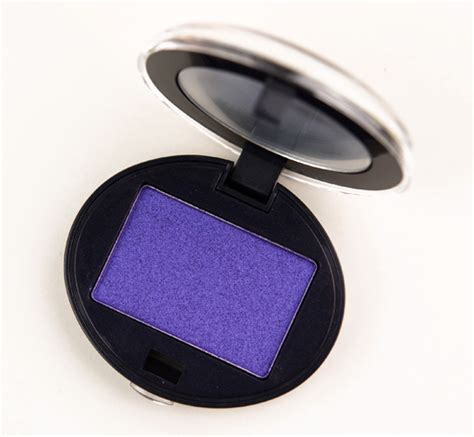 Decay Vegan Deluxe Eyeshadow by Decay Ransom Deluxe Eyeshadow Review Photos Swatches