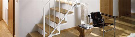 www fuchs treppen de treppe fuchs treppen firmenprofil ihr service standorte