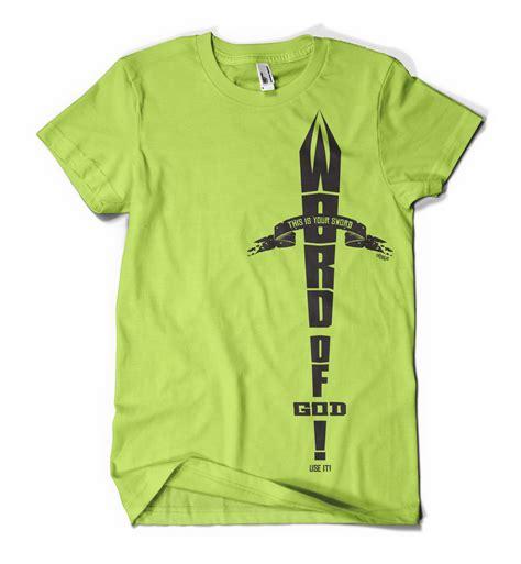 T Shirt S word of god t shirt my catholic tshirtmy catholic tshirt