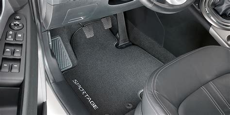Kia Car Mats Genuine Kia Car Mats Cheap Kia Carpet Mats
