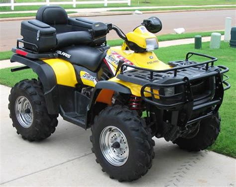 2002 2003 polaris sportsman 600 700 service repair manual