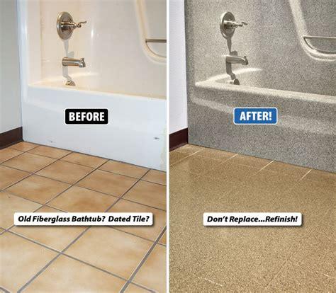 fiberglass bathtub touch up paint 1000 ideas about bathtub refinishing on pinterest diy
