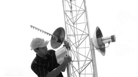 Pasang Wifi Id Home penguat sinyal