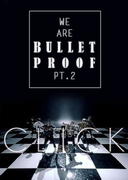 download mp3 bts we are bulletproof pt 1 bts we are bullet proof pt 2 animated gif 2102586 by