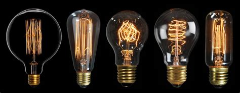 Chandelier Means Led And Energy Saving Light Bulbs 187 All About Led