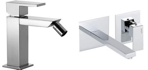 rubinetti di design rubinetteria design idraulica