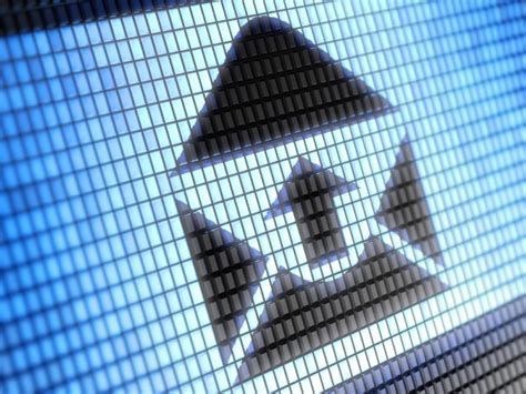 Search By Email Privacy House Of Representatives Approves Email Privacy Act Requiring Warrants To Search Email