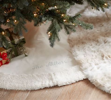 festive christmas tree skirts and stockings 20 off at
