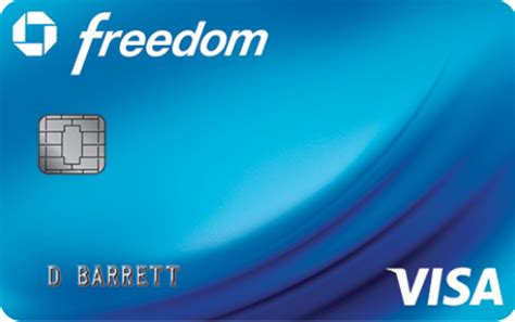 Visa Gift Card Chase - chase freedom upgraded to chase freedom unlimited page 5 myfico 174 forums 4508799