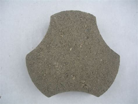 costo pavimento autobloccante pavimenti autobloccanti betonelle in cemento quot dedalo quot