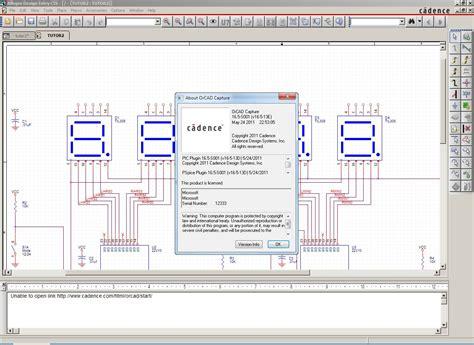 allegro layout viewer download cadence allegro software free download arebill