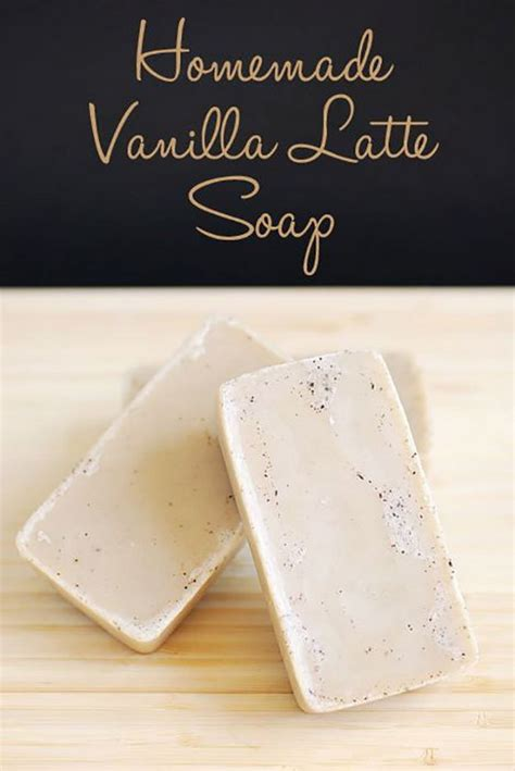 20 amazing soap recipes and ideas how to make